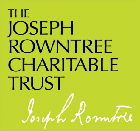 Joseph Rowntree Charitable Trust: Q&As on the origins of our endowment